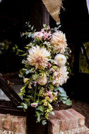 Becky-Jon-Wedding-delamere-flower-farm