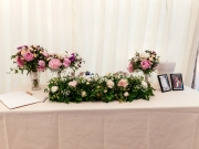 Katy-and-Greg-Wedding-delamere-flower-farm