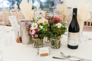 Katy-and-Greg-Wedding-table-delamere-flower-farm