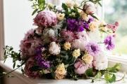 Wedding-tab-image