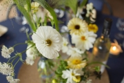 delamere-flower-farm-table-decoration