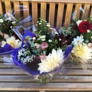 gift-bouquets