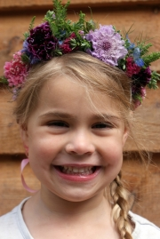 hair-flower-crown-delamere-flower-farm-c