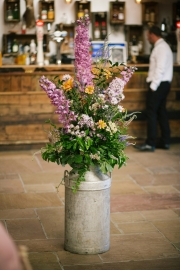 owen-house-wedding-delamere-flower-farm