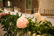 owen-house-wedding-venue-lowers-delamere-flower-farm