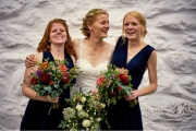 wedding-2-delamere-flower-farm