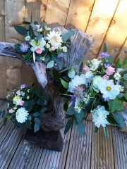 wedding-venue-flowers-delamere-flower-farm