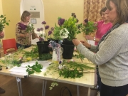 workshop-3-delamere-flower-farm