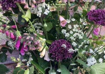 funeral-event-delamere-flower-farm