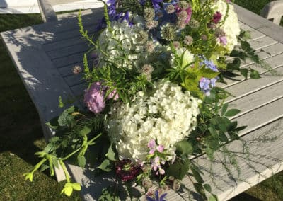 funeral-event-delamere-flower-farm-b